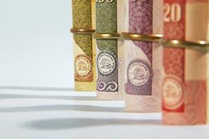 Abundance ; Arranging ; Banking and Finance ; Busi