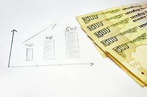 Achievement ; Arrow ; Banking and Finance ; Busine