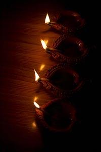 Arranging ; Background ; Bright ; Burning ; Celebr