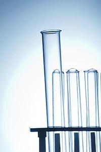 Apparatus ; Arranging ; Chemistry ; Close-Up ; Col