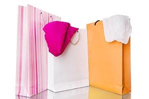 Abundance ; Arranging ; Assortment ; Bag ; Close-U