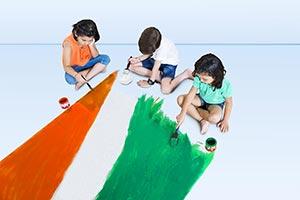 3-5 People ; Applying ; Arts ; At Home ; Bonding ;