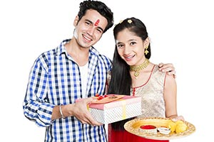 Rakshabandhan Gift Festivals