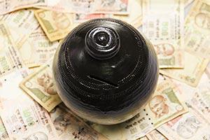 Abundance ; Bank ; Banking and Finance ; Black ; C