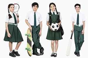 3-5 People ; Aiming ; Aspirations ; Athlete ; Bag