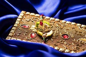 Raksha Bandhan Rakhi Festivals Envelope Celebratin