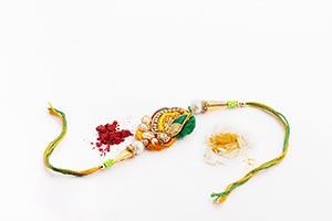 Arranging ; Assortment ; Celebrations ; Chandan ;