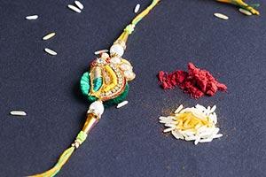 Arranging ; Assortment ; Background ; Celebrations