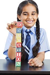 1 Person Only ; Alphabet ; Arranging ; Balance ; B
